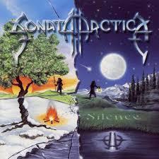 <b>Sonata Arctica</b> - <b>Silence</b> - Reviews - Encyclopaedia Metallum: The ...
