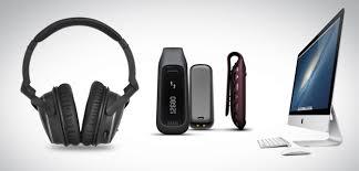 Image result for gadgets for men 2014