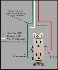 stove plug wiring diagram 17 best ideas about electrical wiring diagram basic electrical wiring