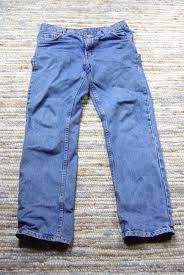 <b>Jeans</b> - Wikipedia