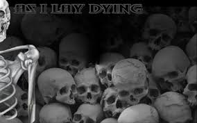 i lay dying essay topics as i lay dying essay topics