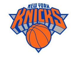 Tickets | New York Knicks vs. Denver Nuggets - New York, NY at ...