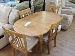 dining table that seats 10: dining table that seats  amish dining room table seat  amish kitchen table and chairs