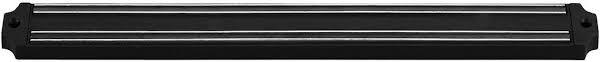 <b>Магнитный держатель</b> для ножей Nadoba, длина <b>33</b> см — купить ...
