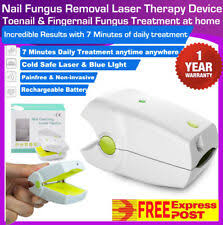 Laser Light Therapy Devices for sale | eBay