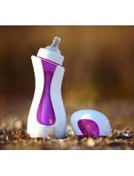 Бутылочки и <b>поильники</b> детские купить онлайн с доставкой