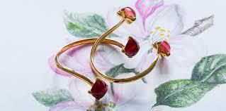 Baccarat <b>Crystal Jewellery</b> - Baccarat