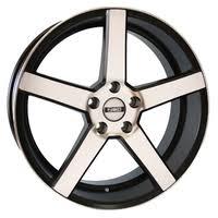 Стоит ли покупать <b>Колесный диск</b> Neo Wheels V03.16 ...