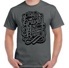 Anti-gravity Broker Mens Funny T-Shirt Pilot Skydive BMX Para ...