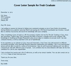 Teaching Job Cover Letter Sample for Cover Letter Example For Job     happytom co Cover Letter Sample For Fresh Graduate Malaysia Application Letter Sample For Fresh Graduates Jobstreet Application Letter