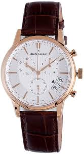 <b>Часы Claude Bernard 01002 37R AIR</b> — купить в интернет ...