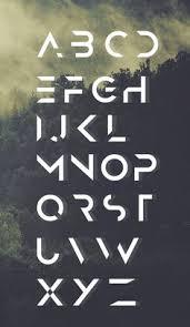 Fonts: лучшие изображения (76) в 2019 г. | Надписи от руки ...