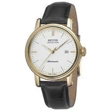 «<b>Наручные часы Epos</b> 3390.152.22.10.25» — Результаты поиска ...