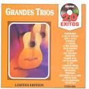 Mas Grandes Trios: Serie 20 Exitos