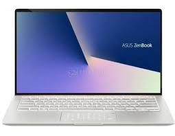 <b>Ноутбук ASUS Zenbook</b> 14 <b>UM433DA</b>-<b>A5005T</b>, 90NB0PD6 ...
