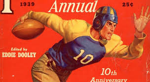 great longform essays about football in american culture 10 great longform essays about football in american culture literary hub