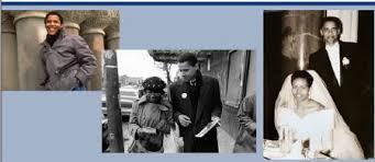 「オバマ前大統領家族地元シカゴに帰る」の画像検索結果