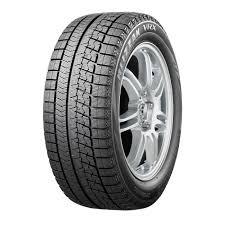 Автомобильная <b>шина Bridgestone Blizzak VRX</b> 215/60 R17 96S ...