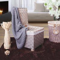 Мягкая мебель <b>Глория</b> купить, сравнить цены в Сургуте - BLIZKO