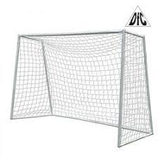 <b>Ворота футбольные DFC</b> GOAL120 Инвентарь для футбола ...