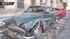Уникальная коллекция <b>ретро</b>-<b>автомобилей</b> уничтожена в ...