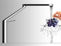 kitchen faucet fixtures lighted shower head design modern bathroom fixtures carsmach