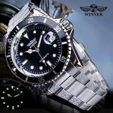 <b>Winner Watch</b> for sale | eBay