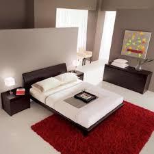 brilliant japanese style bedroom sets celebes inside asian bedroom furniture sets asian bedroom furniture sets