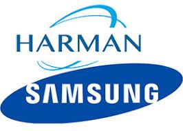 Samsung покупает <b>Harman</b> за $8 миллиардов. Что будет с AKG ...