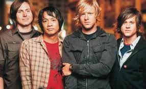 Image result for switchfoot
