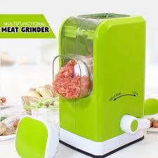 <b>manual Meat Grinder Multifunction Hand Manual Meat Grinder</b> ₱420 ...