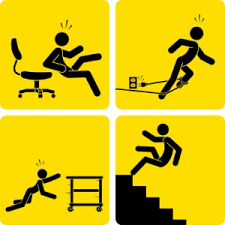 Image result for office safety