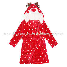 <b>Animal</b> character lovely <b>baby bath</b> towel <b>hooded baby bathrobes</b>