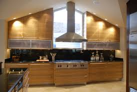 eat in kitchen design design to perfection kitchen concepts inc concepts in kitchen design anatomy eat kitchen