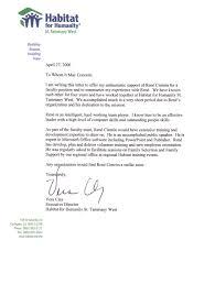 professional job reference letter sample reference letter for 175 kb jpeg professional reference sample recommendation letter