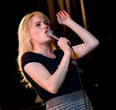 In search of <b>Duffy</b> - the Welsh singer who had the world at her feet ...