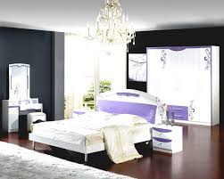 bedroom design ideas designing a impeccable interior contemporary awesome small modern designs bedroom design designing designer modern
