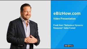 frank kern behavioral dynamic response s funnel frank kern behavioral dynamic response s funnel