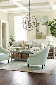 coastal living home ideas mesmerizing  ideas about coastal living rooms on pinterest coastal style coastal c