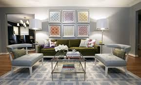 floor lamp living room floor lamp living room mesmerizing with arc floor lamp drum shade design bedroom floor lamps design