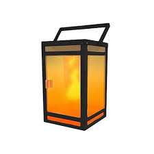 "<b>8</b>"" <b>LED Solar</b> Portable Outdoor Lantern With Flame - Techko Kobot ..."