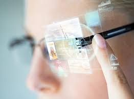 5 Challenges that Providers of <b>Smart Glasses</b> Must Overcome