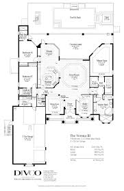 Luxury Home Plans   Best Home Interior and Architecture Design    Gallery Of Luxury House Plans With Cost To Build