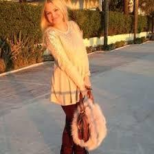 Aleksandra Artemova (aatremova) на Pinterest