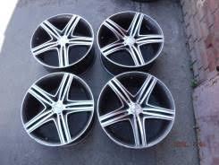 <b>Колесные диски</b> BMW в Красноярске - купить <b>литые</b>, кованые и ...