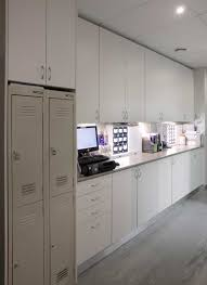 Office Kitchen Design New Office Kitchens Kitchenette Kitcheners Ar Kitchens