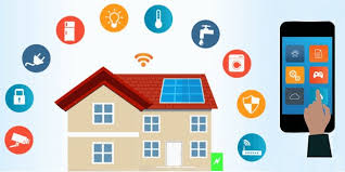 5 <b>Home Security</b> Upgrades You Can Make Now | Inverse
