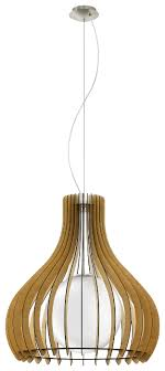 <b>Светильник Eglo Tindori 96215</b>, E27, 60 Вт — купить по выгодной ...