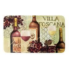 chef kitchen rug wine kitchen rugs ideas  xxx vtifwidcvtjpeg wine kitchen rugs ideas
