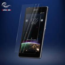 Compare prices on <b>Original</b> Screen <b>Sony Xperia Z3</b> Compact ...